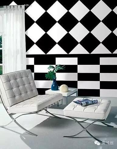 Porcelanato Blanco Super White Polished Porcelain Tile (J6T00)