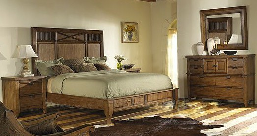 Room Living Room Decorating Ideas Oak Bedroom Furniture Decor Design