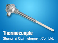 Professional Customize Thermocouple, PT100 Thermistor Temperature Sensor