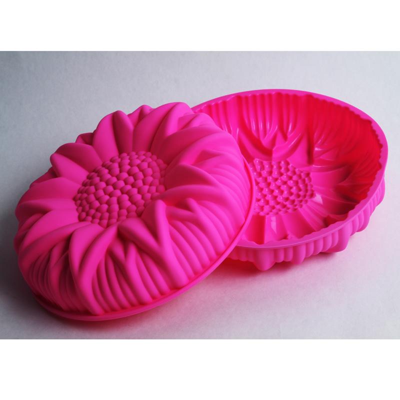 Fondant Cake Silicone Molds : China Silicone Soap Mold, Silicone Chocolate Mold ...