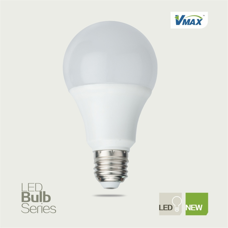 High Quality LED Bulb Spotlight with Good Price (V-B1007)