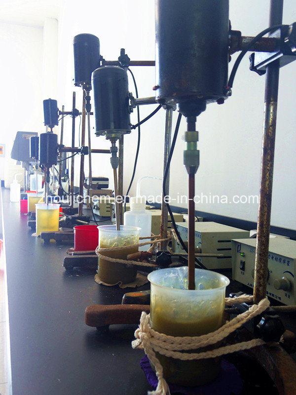 High Quality The Brown Textile Grade Sodium Alginate, as Thickner