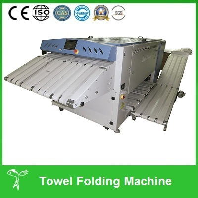 High Quality Towel Folding Equipment