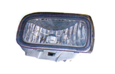 Fog Lamp (BLG 1081)
