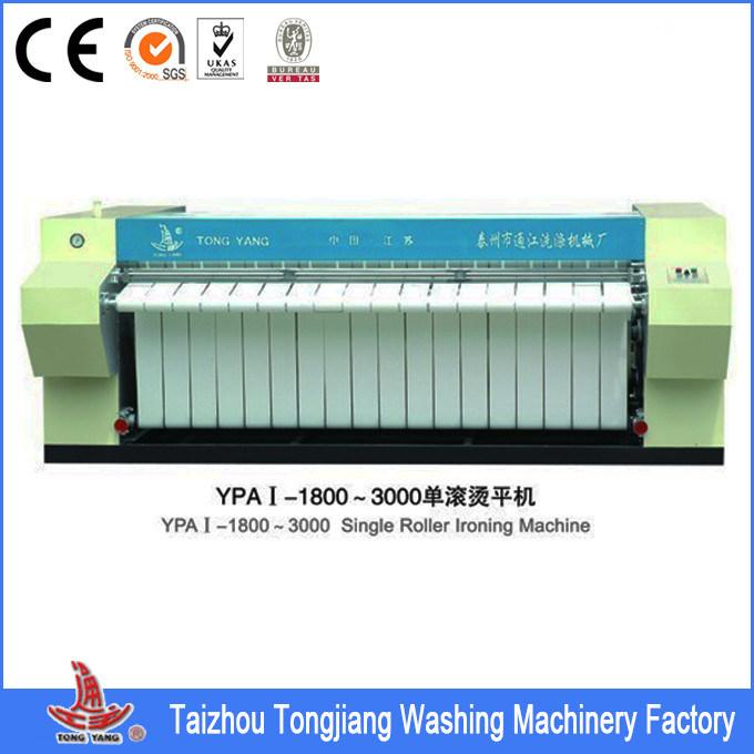 Environmental Dry Washing Machine/ Dryers/ Ironing Machine/ Dry Cleaning Machine