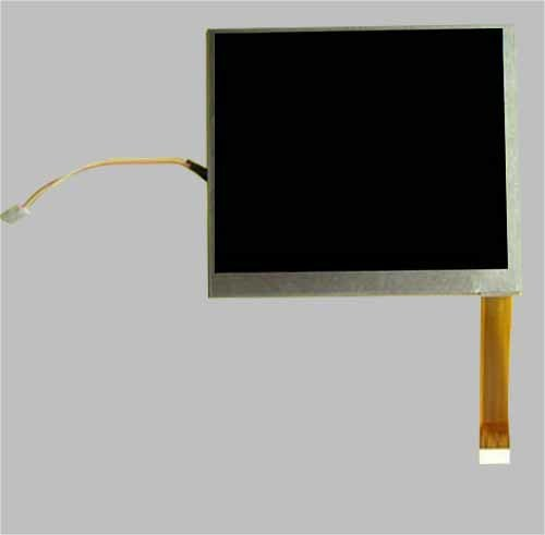 5.6′′ TFT LCD Module Display with 320X234 Resolution