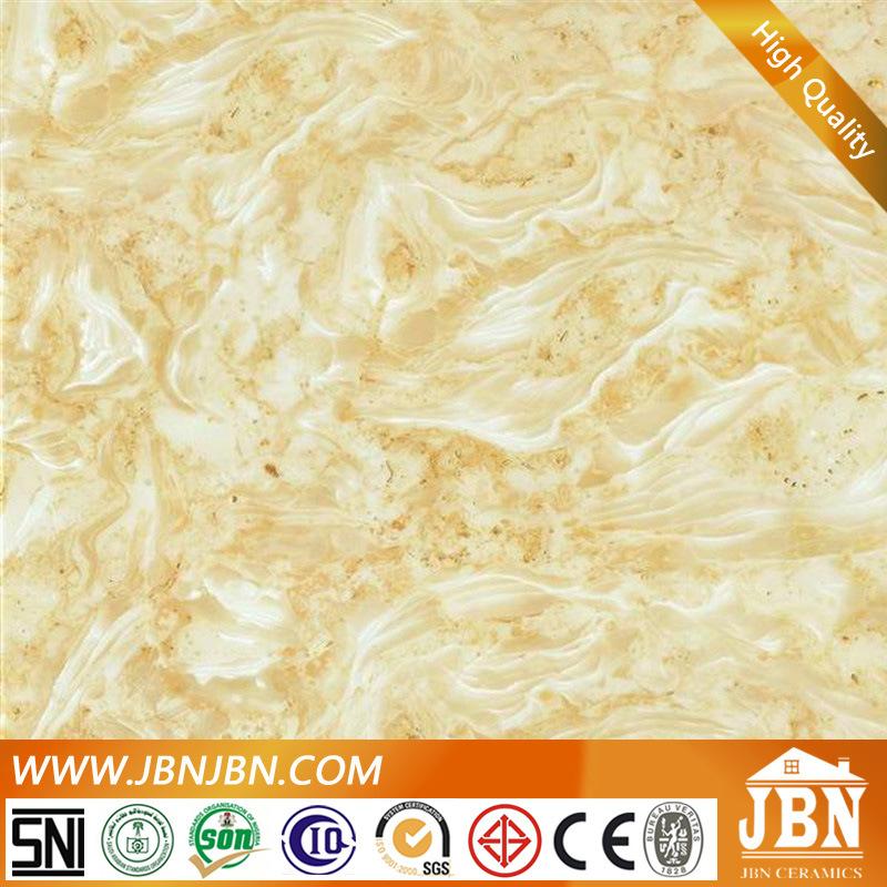 Luxury High-End Microcrystal Stone Glass Porcelain Tile (JW8255D)
