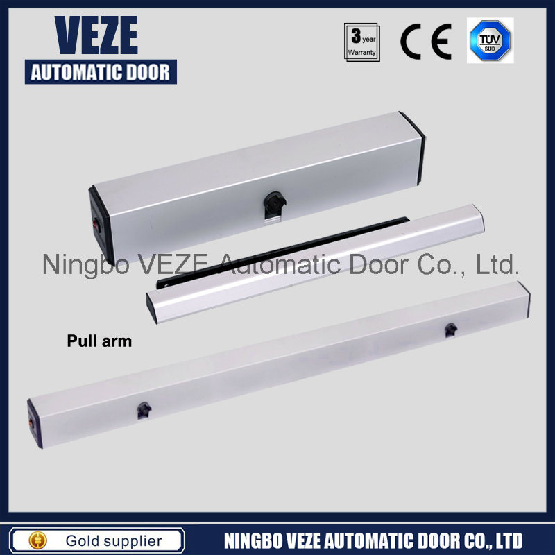 Veze Automatic Swing Door Operator with Pull Arm (SW100)