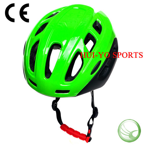 Professional MTB Helmet, Mountain Bike Helmet, Extreme Sport Helmet, Bicycle Helmet, Downhill Helmet