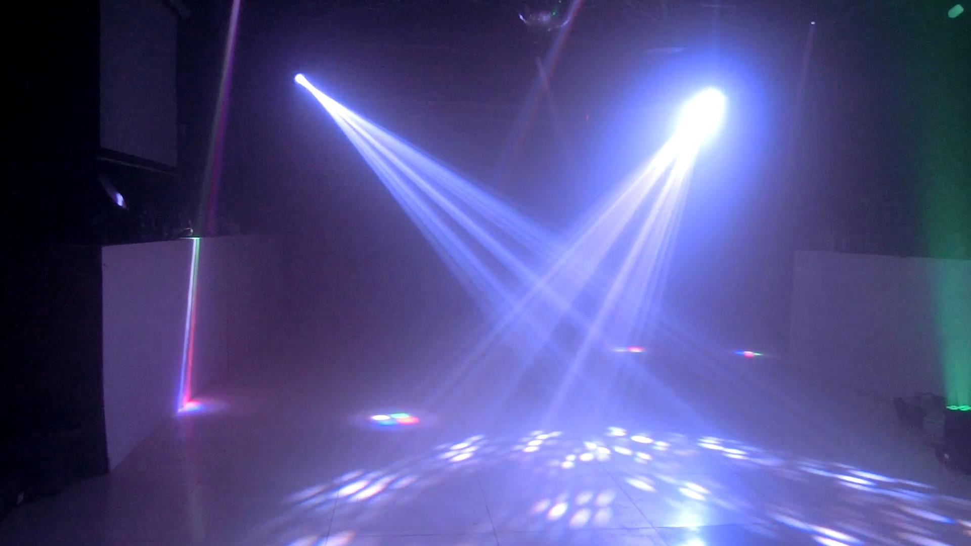 Promotion 5r 200W Sharpy Beam Light