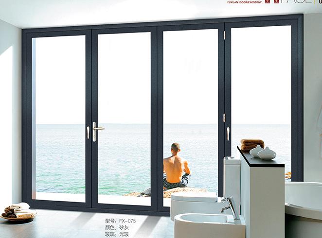 Marvellous Front Door Handle Bu0026q Gallery - Image design house ...