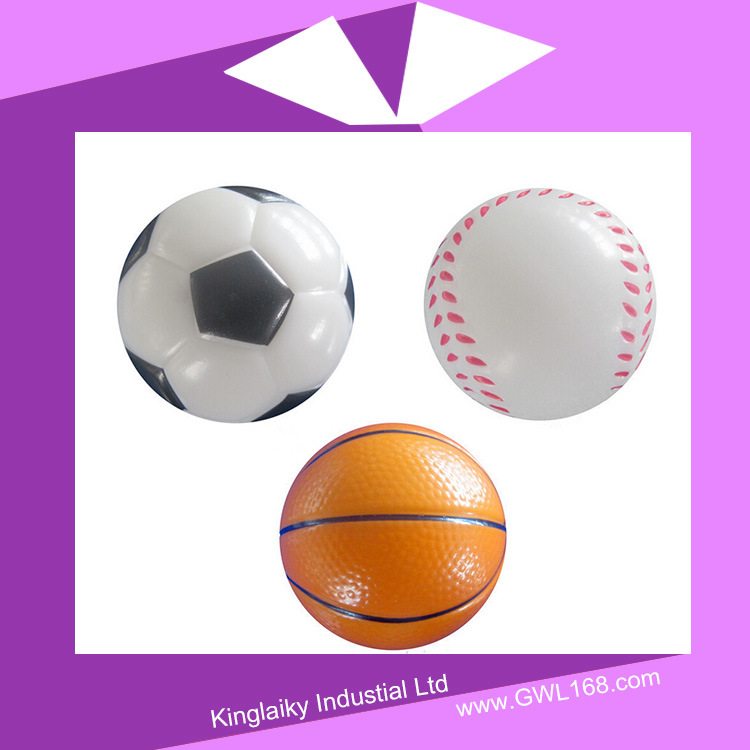 Branding Football Model for Promotional Gift P016-024