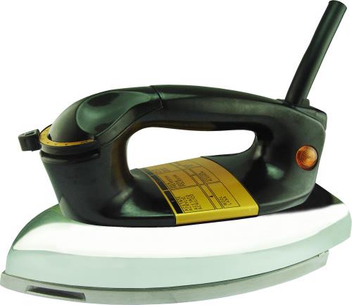Namite N80 Electric Iron