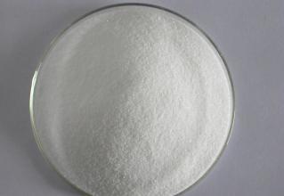 Hot Sale High Quality Fermented Soybean Extract, Vitamin K2, Menaquinone-7