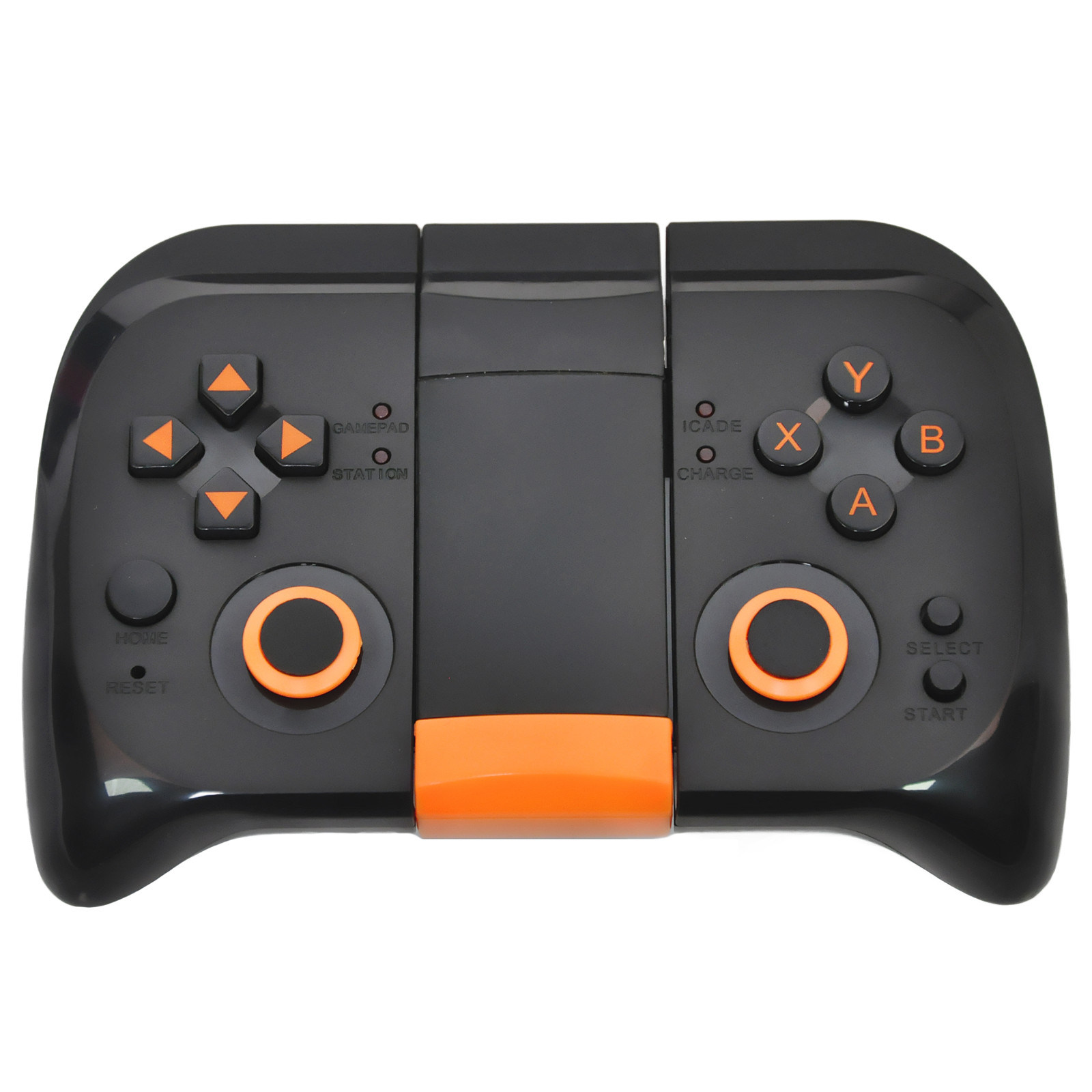 Android Gamepad 2015, Bluetooth Mini Gamepad Controller, Game Accessories