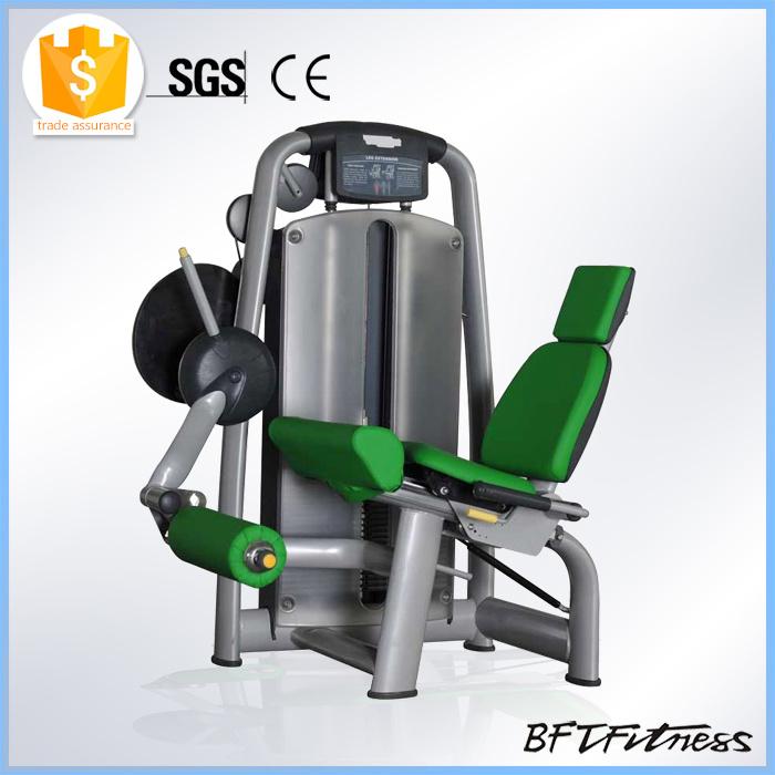 Bodybuilding Sports Equipment/Fitness Equipment/Gym Equipment for Sale (BFT-2015)