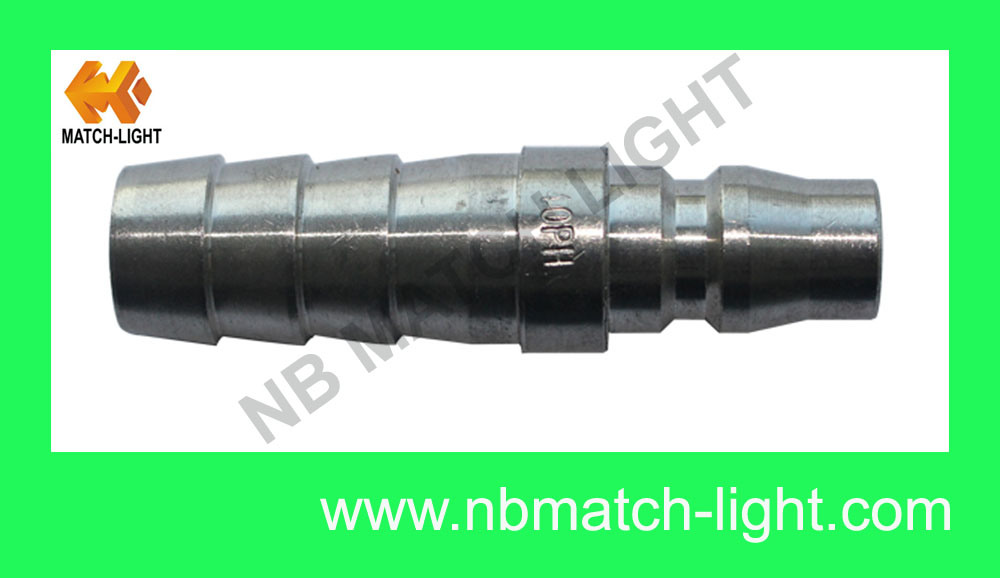 Pneumatic Fittings for Gas, Oil, Agriculture, Fire Fighting