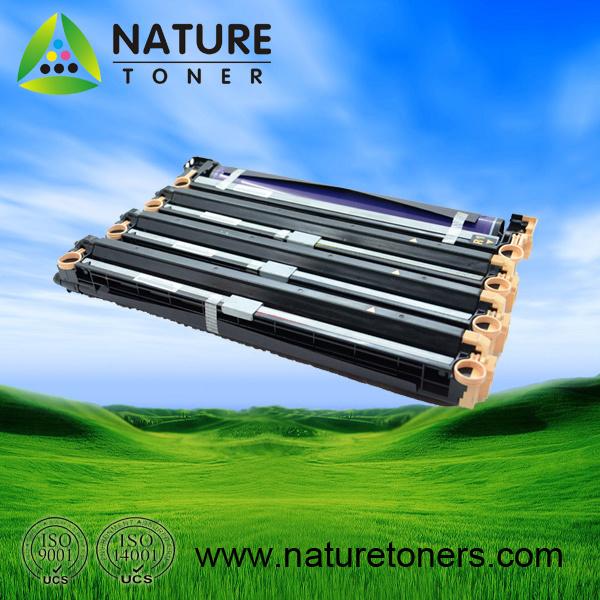 Color Toner Cartridge 006r01375, 006r01376, 006r01377, 006r01378 and Drum Unit 013r00655, 013r00642 for Xerox 700 700I 770, C75, J75 Digital Color Press