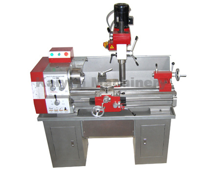 Combination Machine (KYC330)