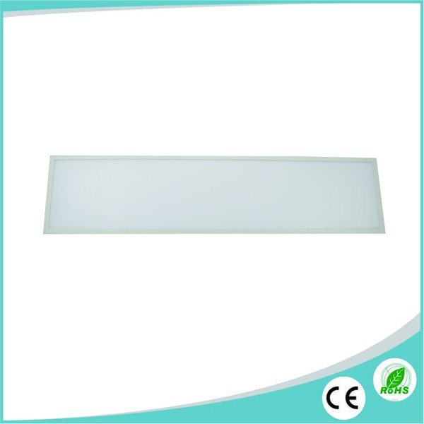 1200X300mm 40W LED Ceiling Panel Light for Office/School/Hospital Lighting