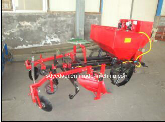 Potato Seeder/ Planter for Tractor (2CM-1/2CM-2)