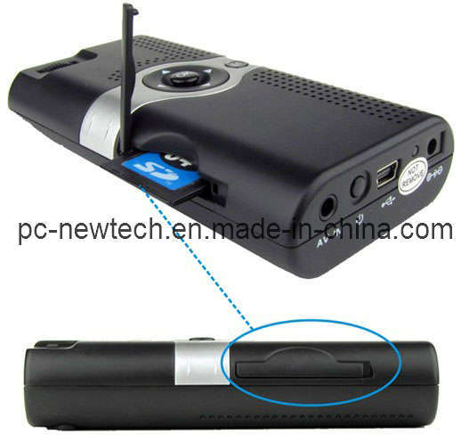 China mini pocket projector mp 501 china pocket for Used pocket projector