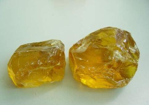 Manufacturer Price WW Grade Gum Rosin