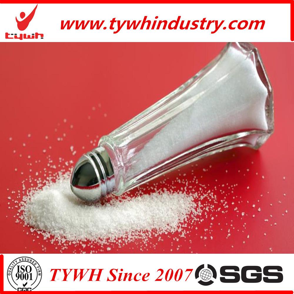 Factory Price Calcium Chloride Desiccant