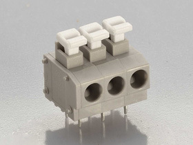 Commercial Fanuc Board Connector (675-300)