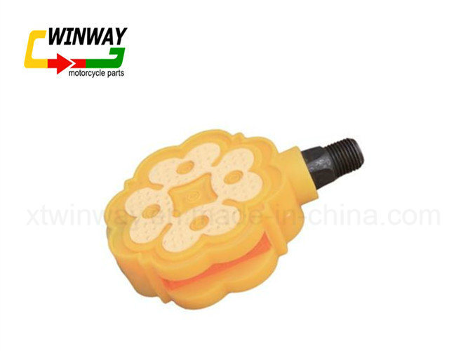 New Beautiful Baby Kids Pedal Bicycle Parts