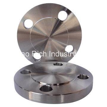 Aluminum Forging CNC Machining Part High Quality Brass Forging Hot Forging/Aluminium Forging