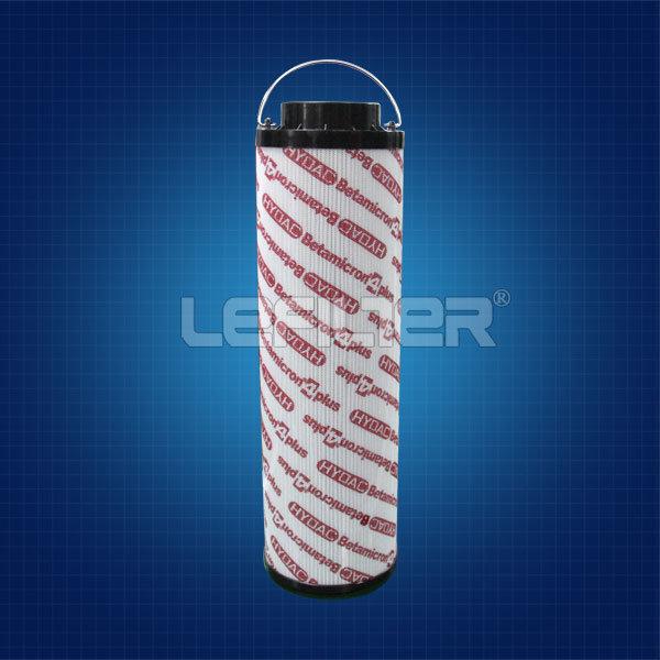 1300r005bn4hc Hydac Hydraulic Filter Element