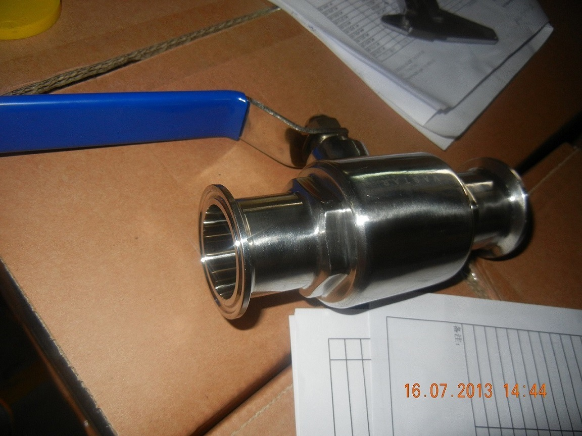 Carbon Steel & Stainless Steel Pipe Fitting