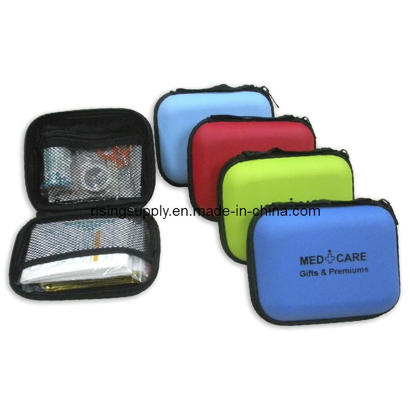 Mini EVA First Aid Kit (HS-031)
