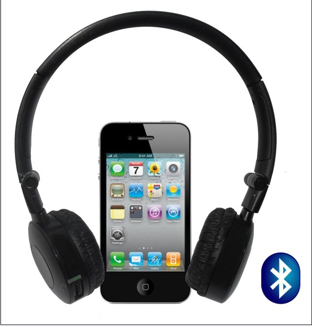china wireless bluetooth headphones for laptop iphone samsung nokia cd 07 china bluetooth. Black Bedroom Furniture Sets. Home Design Ideas