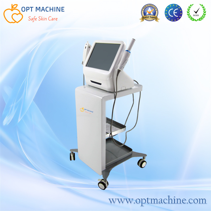 2017 Top Selling Multifunction Beauty Salon Equipment