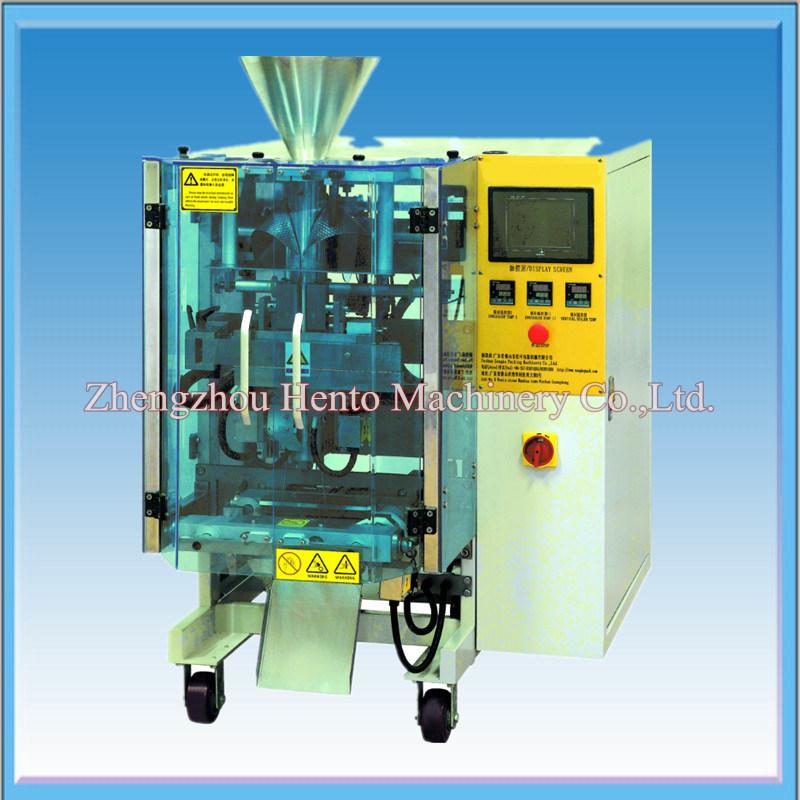 Best Price Automatic Liquid Filling Sealing Machine