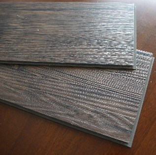China Waterproof PVC Flooring Vinyl Plank Flooring