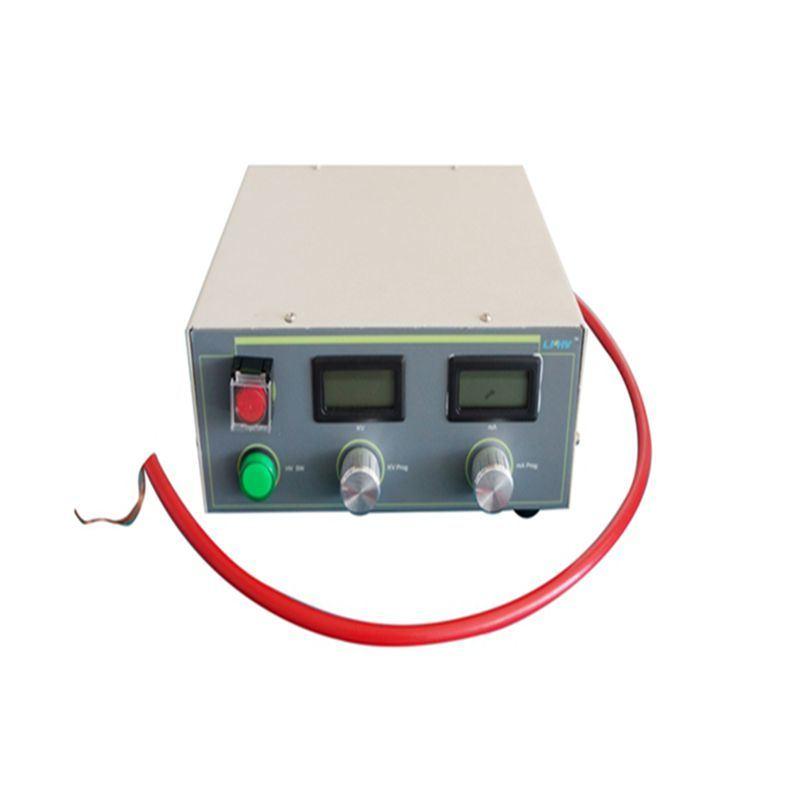Leadsun Input 24V DC High Voltage Power Supply 40kv/1mA