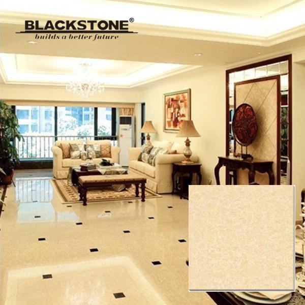 Buliding Material Polished Porcelain Floor Tile White Pulati