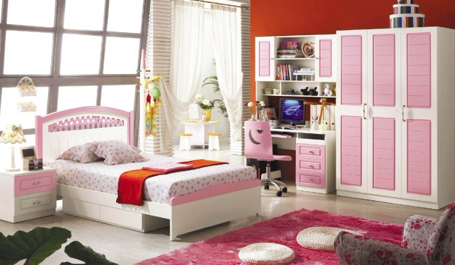 china youth kids bedroom furniture 202 photos pictures made in