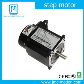 Jmc High Torque Hybird Closed Loop Step Servo Motor