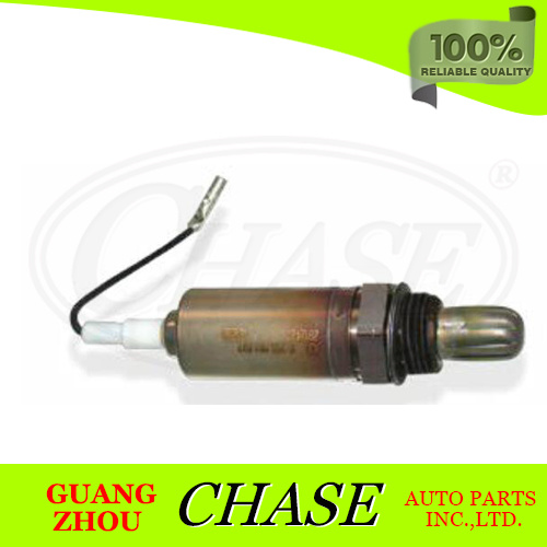 Oxygen Sensor for Chevrolet Tracker 25176722 Lambda
