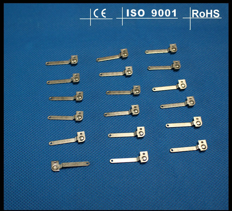 Electric Wire RJ45 Cables Terminal Connectors