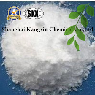 High Purity 99% L-Carnitine HCl (CAS#6645-46-1) for Food Additives