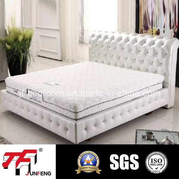 2016 Latest Design Bed 3183  China 2016 Latest Design Bed 3183 Photos amp  Pictures Made. Latest Design Of Beds With Picture