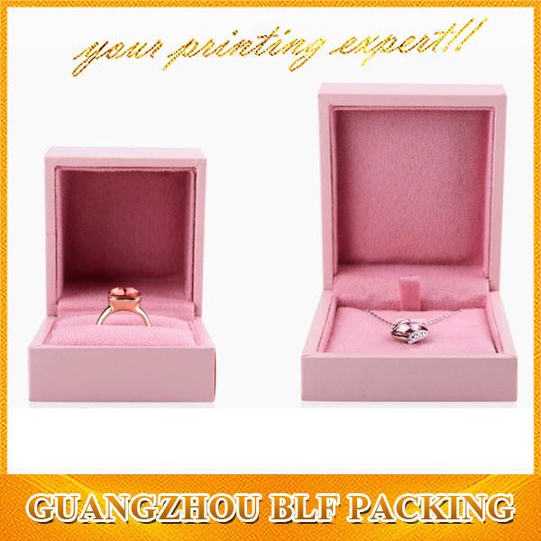 Packing Box for Bracelet