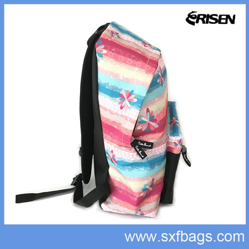2016 New Cute Designed Lovely Kids School Bags