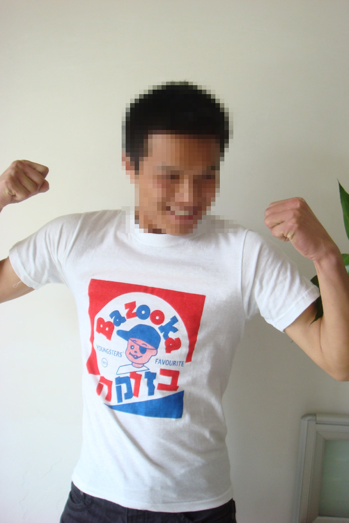 china cheap tshirt manufacturer supplier china tshirt
