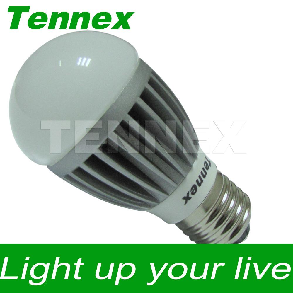 Home Depot Led Light Bulbs Customer Reviews Product ...
